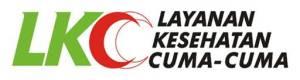 logo-lkc